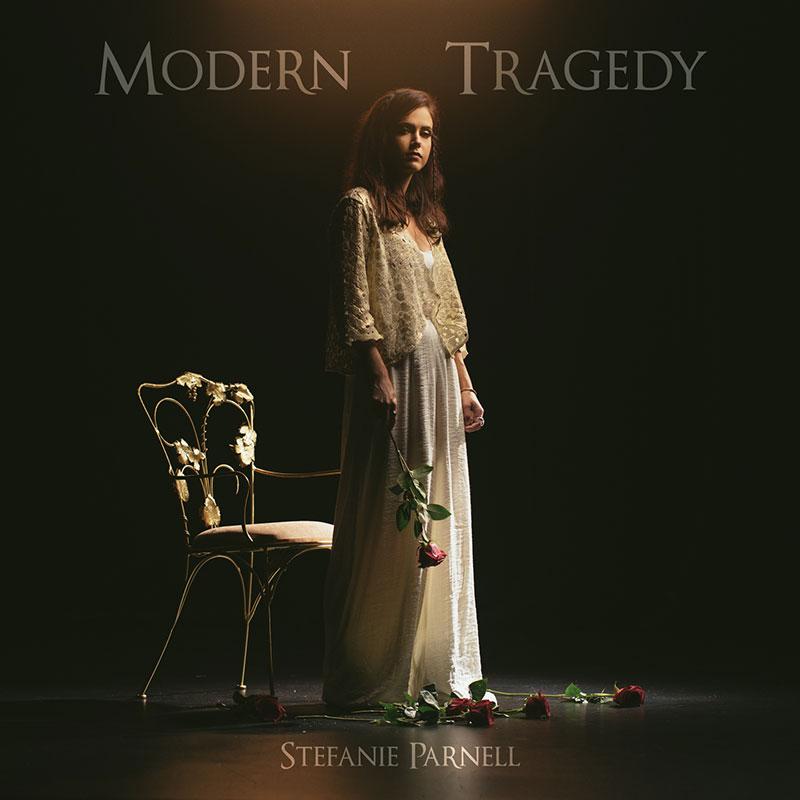 Modern Tragedy